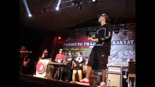 Video NDX AKA  - kelingan mantan konser terheboh fans nya 2017 download MP3, 3GP, MP4, WEBM, AVI, FLV Agustus 2018