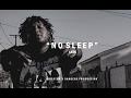 Leek - No Sleep / ( OFFICIAL VIDEO )