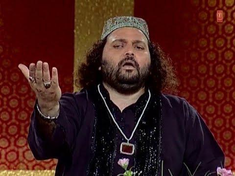subhanallah qawwali chand afzal qadri qawwali jamnagar gujrat youtube