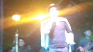 Guayabo de mes y pico - Andres Cepeda (Ferias Ubaque 2013)