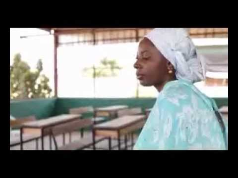 Shaking Up The Seed Market In Adamawa - AADIL Experience
