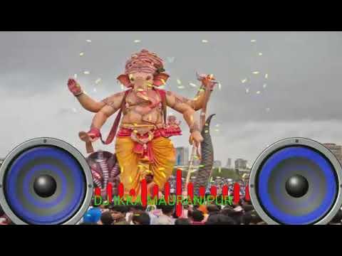 Baixar Dj Satyam Mauranipur - Download Dj Satyam Mauranipur