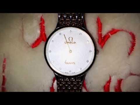 jam-tangan-termahal-di-dunia-seharga-rp.25-miliyar-berlapis-emas-murni-&-berlian-asli!!!!!