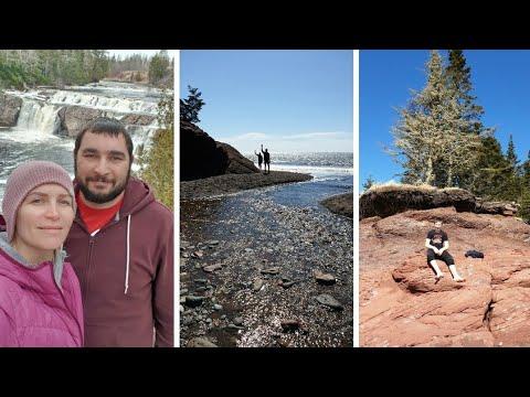НА СВОБОДУ🔥! Надежда, мир и покой в карантин в Канаде - Saint John, New Brunswick