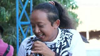 Apa Sing Dirasa - Asep Kriwil - Ciremai Muda Live Blok Plumbon Desa Sukagumiwang