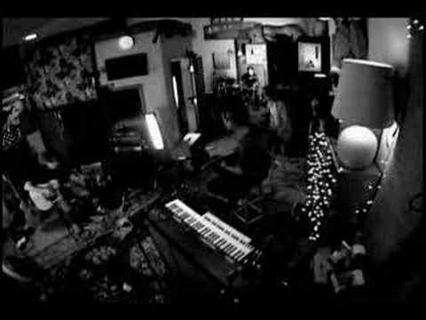 jimmy eat world  hear you me my sundown  in studio