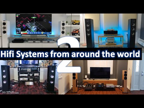 subscriber's-hifi-system-from-around-the-world-part-2