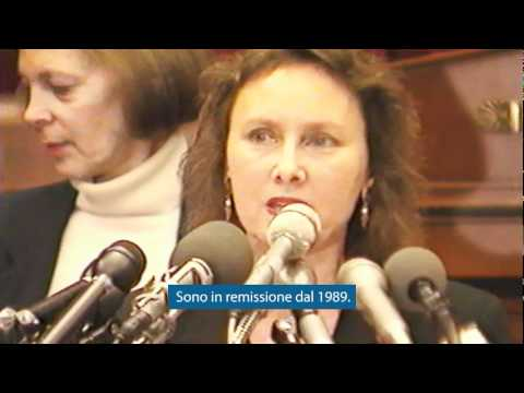 ITALIANO | Burzynski | Subtítulos en italiano | Trailer