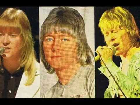 Brian Connolly The Final Show Youtube