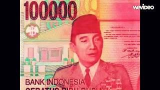 Uang Berbicara