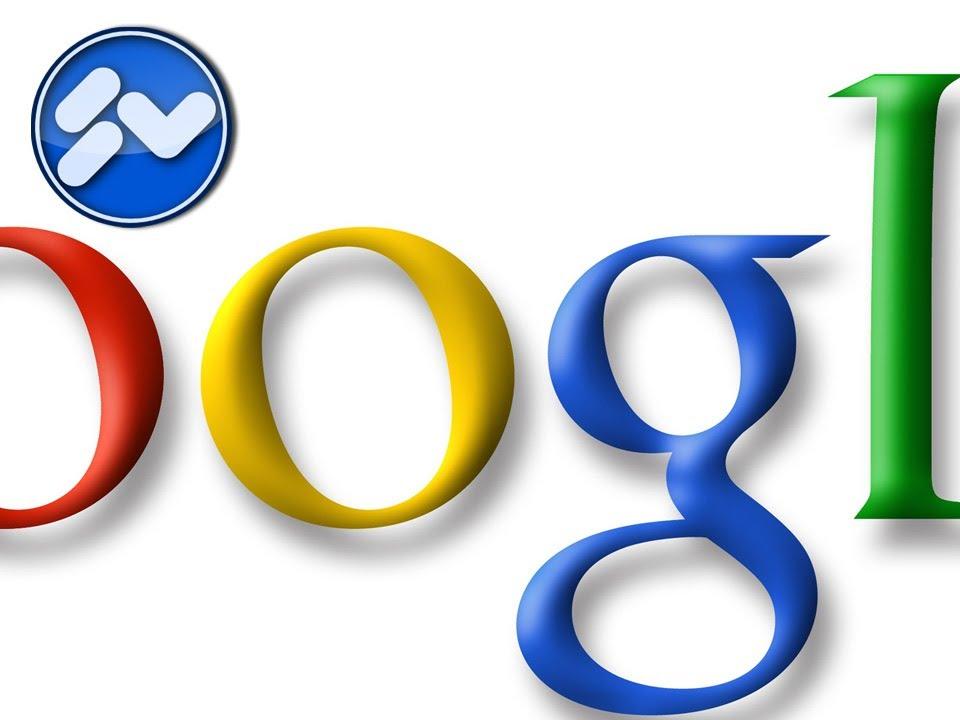 Google Spracheingabe Deaktivieren