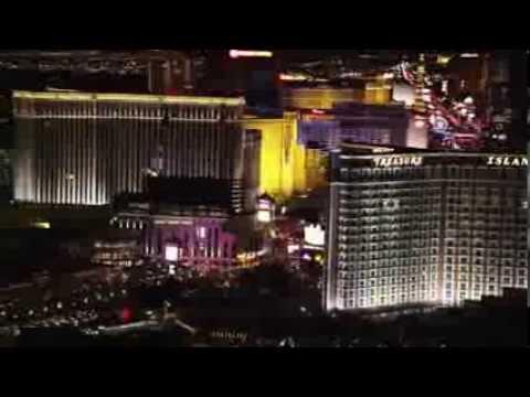 Las Vegas 360 - February 2014