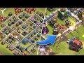 ATTACCO IL MIO PRIMO TH12 ALL MAX !! Clash of clans