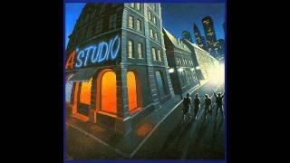 03 A'Studio – Был мой сон (аудио)