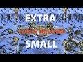 Extra Small Extravaganza // Command & Conquer Yuri's Revenge