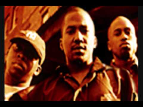 A Tribe Called Quest-The Love