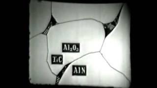 Теория термической обработки стали (УЛУЧШЕННОЕ ВИДЕО)