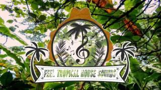 Glenn Morrison feat. Deb's Daughter - Little Piece Of Summertime (Original Mix)