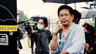 Sorgemagz com 8 Tahun Kamisan l Jakarta 22 Januari 2015