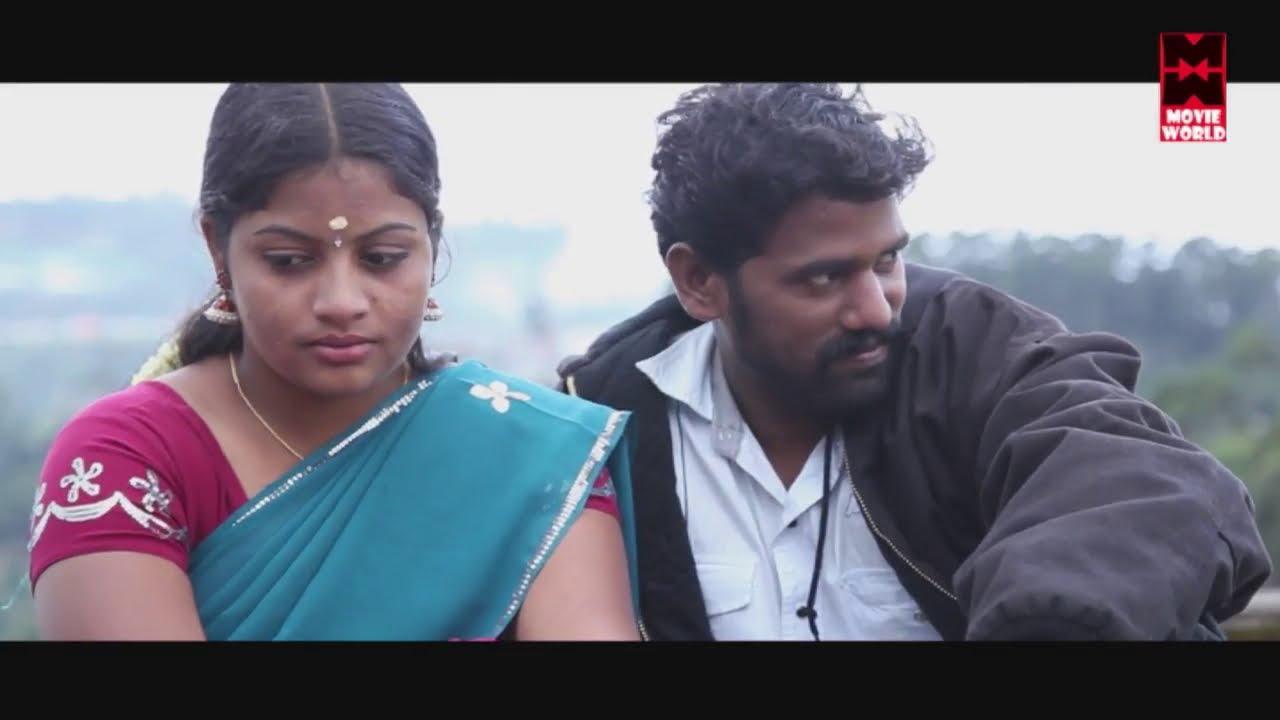 Download Illamai Paruvam Full Movie l Tamil Full Movie l Tamil Super Hits Movie l Tamil Best Movie