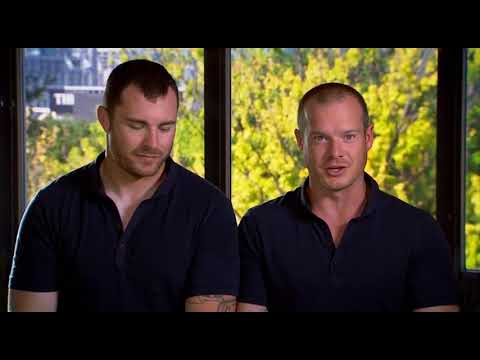 Download The Amazing Race Canada – Episode 8