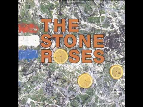 The Stone Roses - I Am The Resurrection mp3