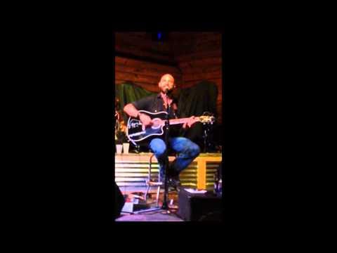 Kentucky Country Music Singer