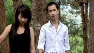 Leekong and PajZaub- Txawm Koj Tsis Txaus Siab Hlub.mp4