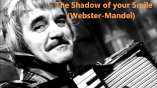Harry Mooten - The Shadow of your Smile (Webster Mandel)