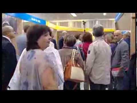 Rieti Innova 2013 apertura del...