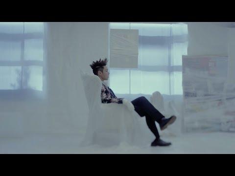 BIGBANG - 'LOSER' M/V SOLO CLIP : T.O.P