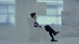 Download Video BIGBANG - 'LOSER' M/V SOLO CLIP : T.O.P MP3 3GP MP4