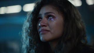 sad-edits-that-will-make-you-cry