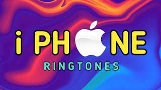Top 7 i Phone Ringtones 2021 | Marimba Ringtones 2021 | MAD BEATS (DOWNLOAD NOW 👇👇)