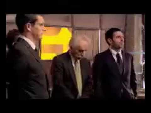 Los Simuladores 2 Segunda Temporada Series Tv (Los-Simuladores-2)