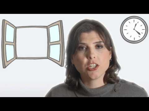 Work Smart: How to Write a To-Do List