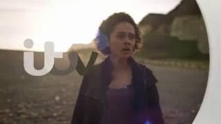 The Level | September 2016 | ITV