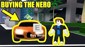 Buying Every Supercar In Mad City Roblox Mad City Update Buying Every Supercar In Mad City Roblox Mad City Update Youtube