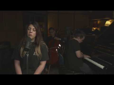 Echos - Guest Room - Acoustic (Official Video)
