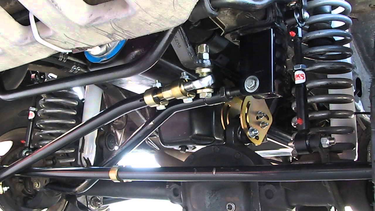 2002 Grand Cherokee Front Suspension Diagram Jeep