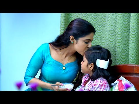 Ammuvinte Amma | Episode 81 - 18 July 2017 | Mazhavil Manorama