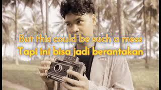 Mikha Angelo Into You Dan Terjemahan Indonesia