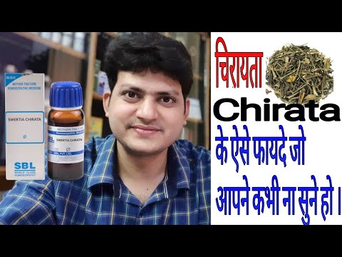 German Antifungal drop | Homeopathic Medicine for fungal