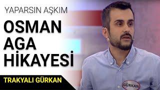 trakyali ORKESTRACI osman aga muhabbeti osman aga safiye  trakyali orkestra komik video