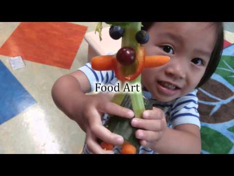Tools and Approaches For Optimizing Nutrition Education