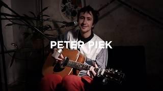 MUTUO Live Recordings. PETER PIEK - Ye e he e hey