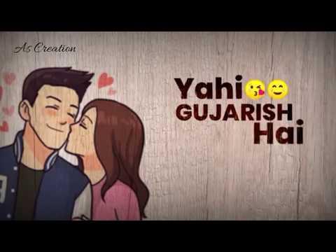 dil-ko-dil-se-kuch-ha-kahna;-love-whatsapp-status
