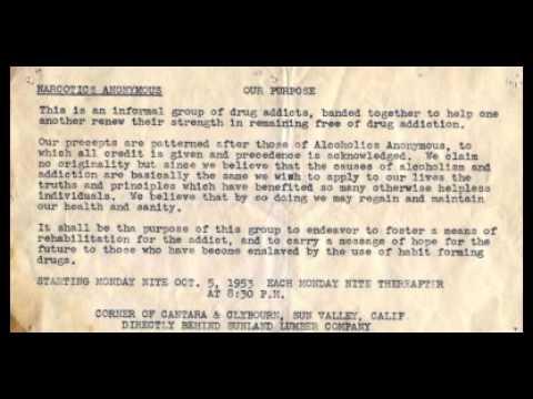 1982-08-14   Jimmy K  - H&I Fundraiser  - Santa Monica, California - alternate source