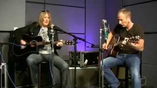 Def Leppard - Two Steps Behind (Last.fm Sessions)