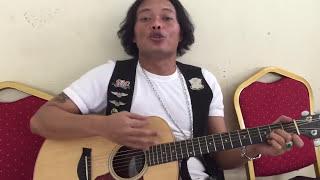Sule - Song #1 | Funny Video (Lucu)